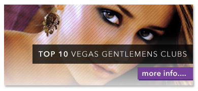 Click to view the top 10 Vegas strip clubs